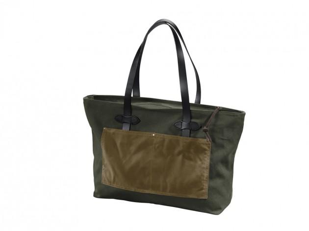 Filson Fall 2013 21 630x472 Filson Bag & Luggage Fall 2013 Collection