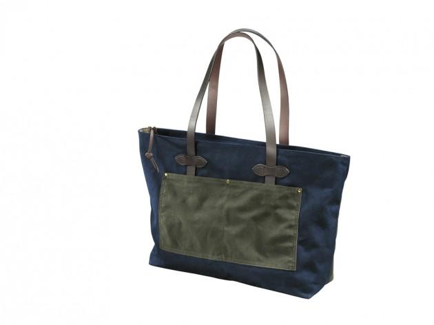 Filson Fall 2013 22 630x472 Filson Bag & Luggage Fall 2013 Collection