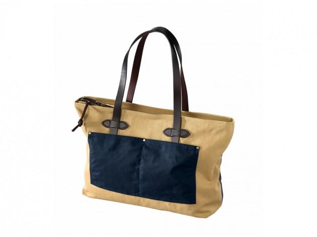 Filson Fall 2013 23 630x472 Filson Bag & Luggage Fall 2013 Collection