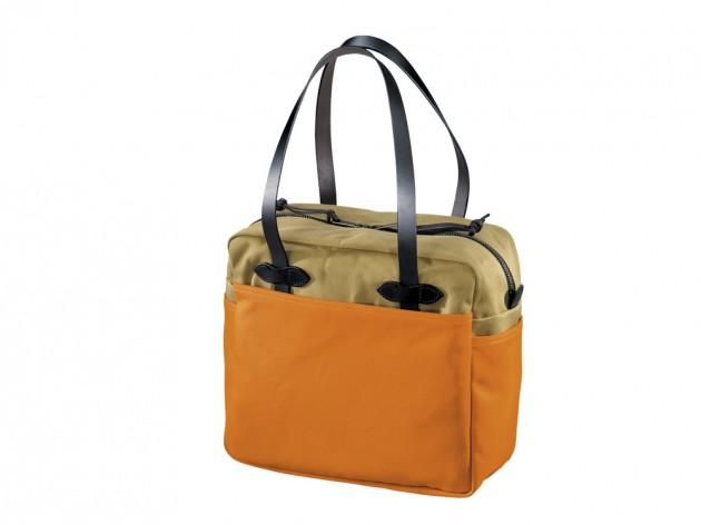 Filson Fall 2013 24 630x472 Filson Bag & Luggage Fall 2013 Collection