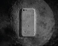 Luna-Concrete-iPhone-5-Case-02