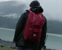 Herschel Supply Co Fall Winter 2013 Lookbook Video