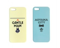 bonjour-records-x-mr-gentleman-iphone-5-cases-1