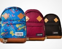 eastpak-2013-spring-summer-classic-collection-1