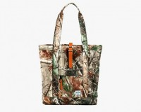 herschel-real-tree-collection-01-630x419