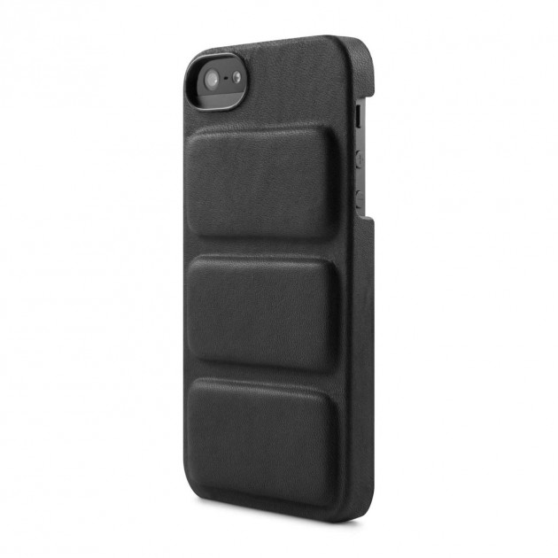 incase mod 2 630x630 Incase Mod Cases for iPhone 5