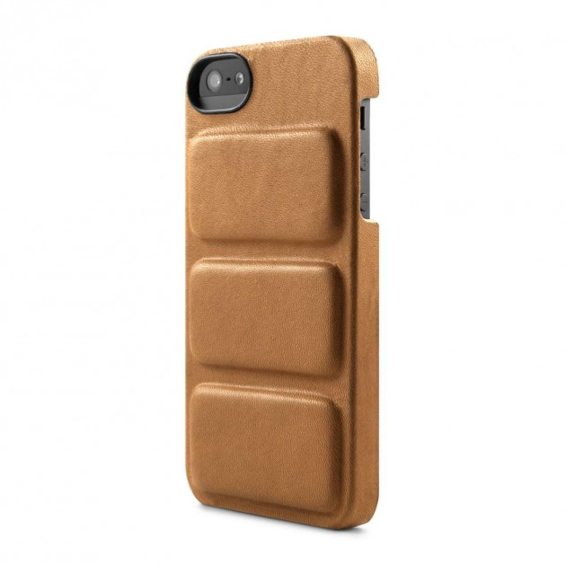 incase mod 3 630x630 Incase Mod Cases for iPhone 5