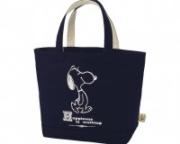 snoopy-tote-7-630x630