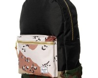 Herschel Supply Co Settlement Backpack 5