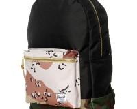 Herschel Supply Co Settlement Backpack 5