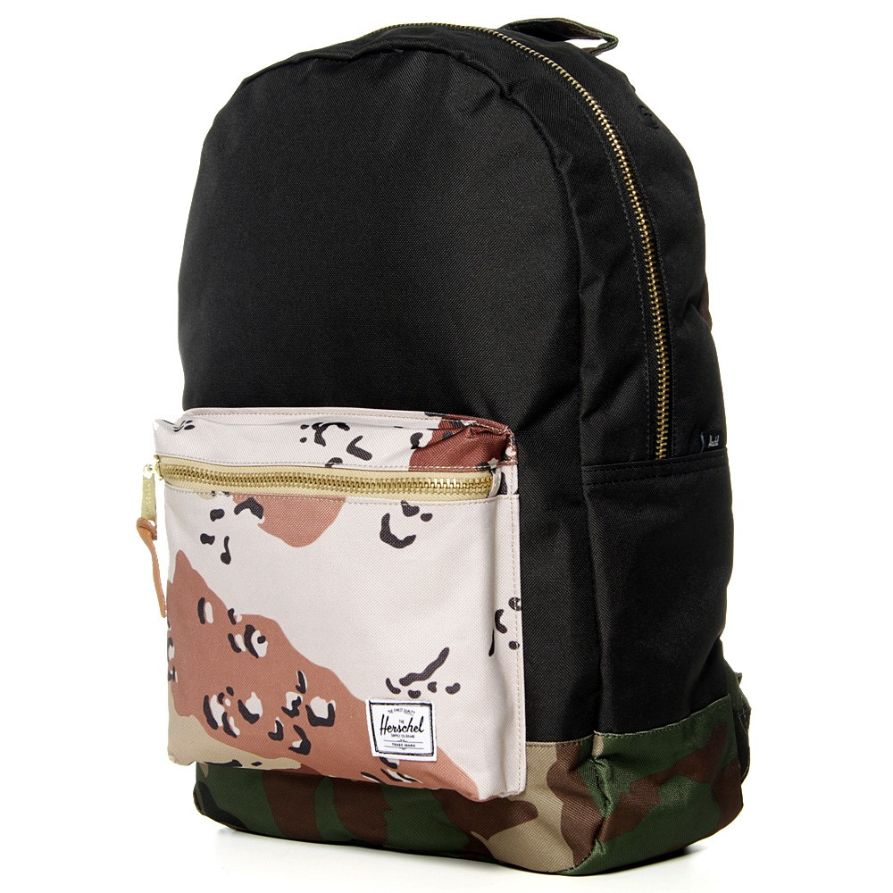 23 08 2013 herschel settlementbackpack blackdesertcamo2 Herschel Supply Co. Settlement Backpack