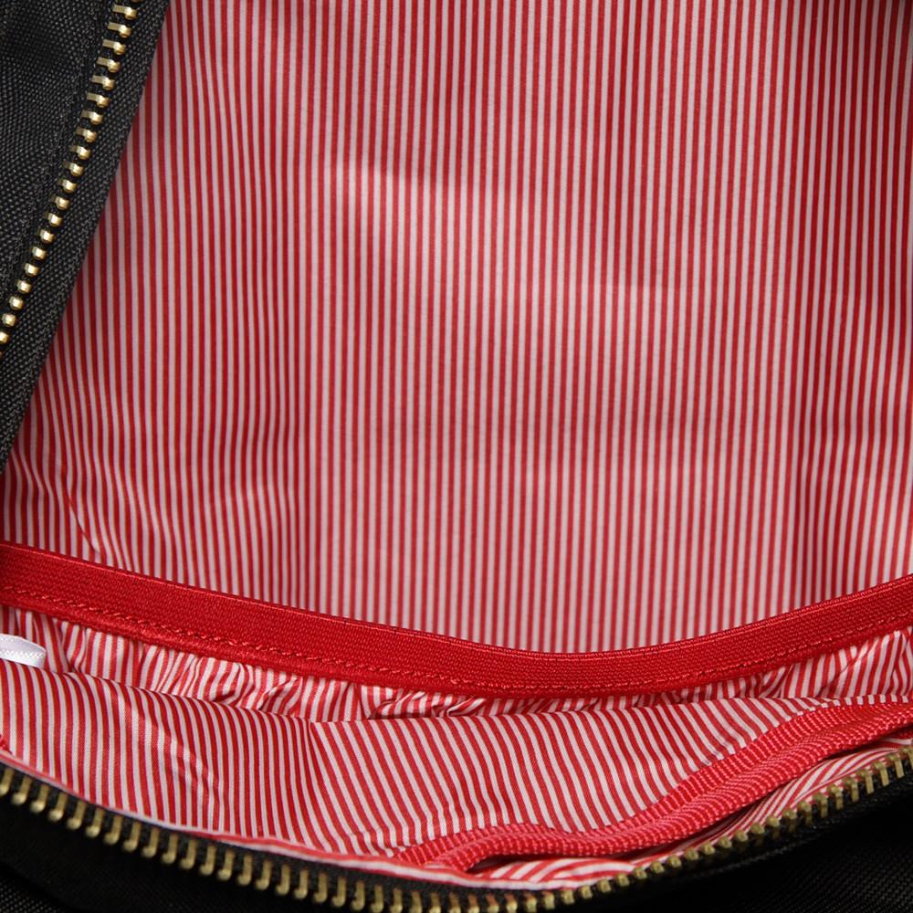 23 08 2013 herschel settlementbackpack blackdesertcamo7 Herschel Supply Co. Settlement Backpack