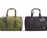 monocle-x-porter-boston-bag-1