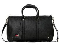 thom-browne-weekender-bag-1