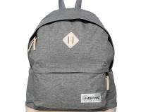 APC x Eastpak Classic Backpack
