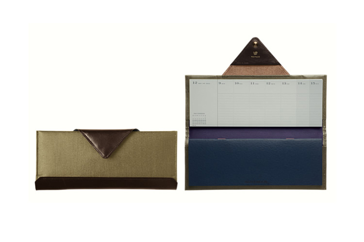 postalco 2013 fall accessories 3 Postalco Fall 2013 Accessories Collection