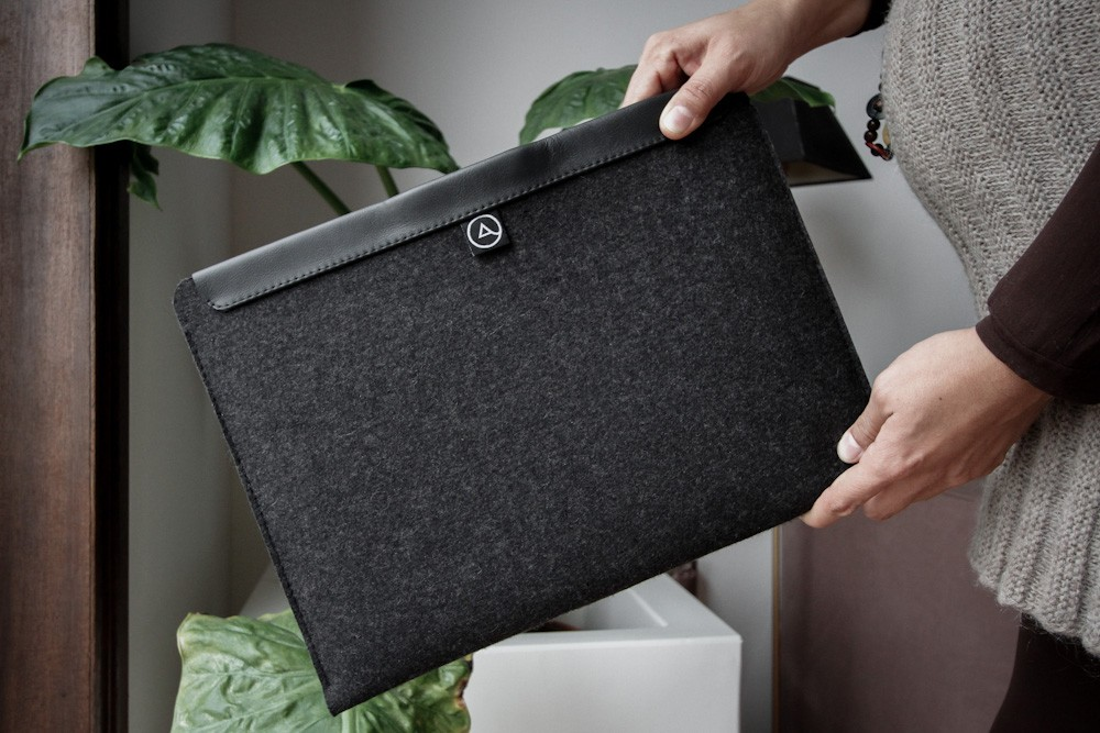 Aecraft MacBook Air 11 & 13 Cases