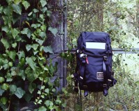 beams-x-master-piece-2013-fallwinter-day-pack-1