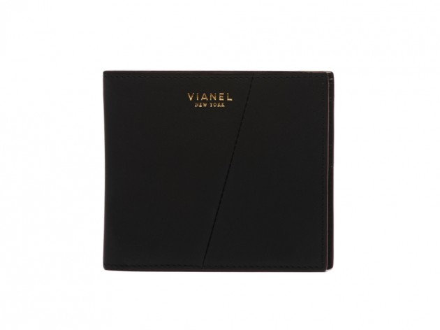 vianel ss2014 03 630x472 Vianel New York Spring/Summer 20134Leather Accessories