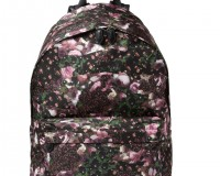 Givenchy Floral Print Backpack 3