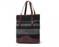 Ghurka-Reversible-Tote-Bag-3-630x420