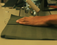 Hobo Japan Crafted by Hand Video