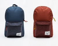herschel-knitted-woodside-backpacks-01-630x472
