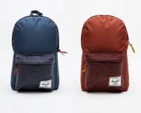 herschel-knitted-woodside-backpacks-01-630x472