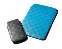 louis-vuitton-iphone-ipad-case-1