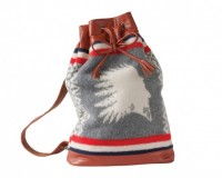 pendleton-chief-backpack-2013-01-630x472