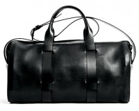 troubadour-goods-day-and-weekender-bag-black-22