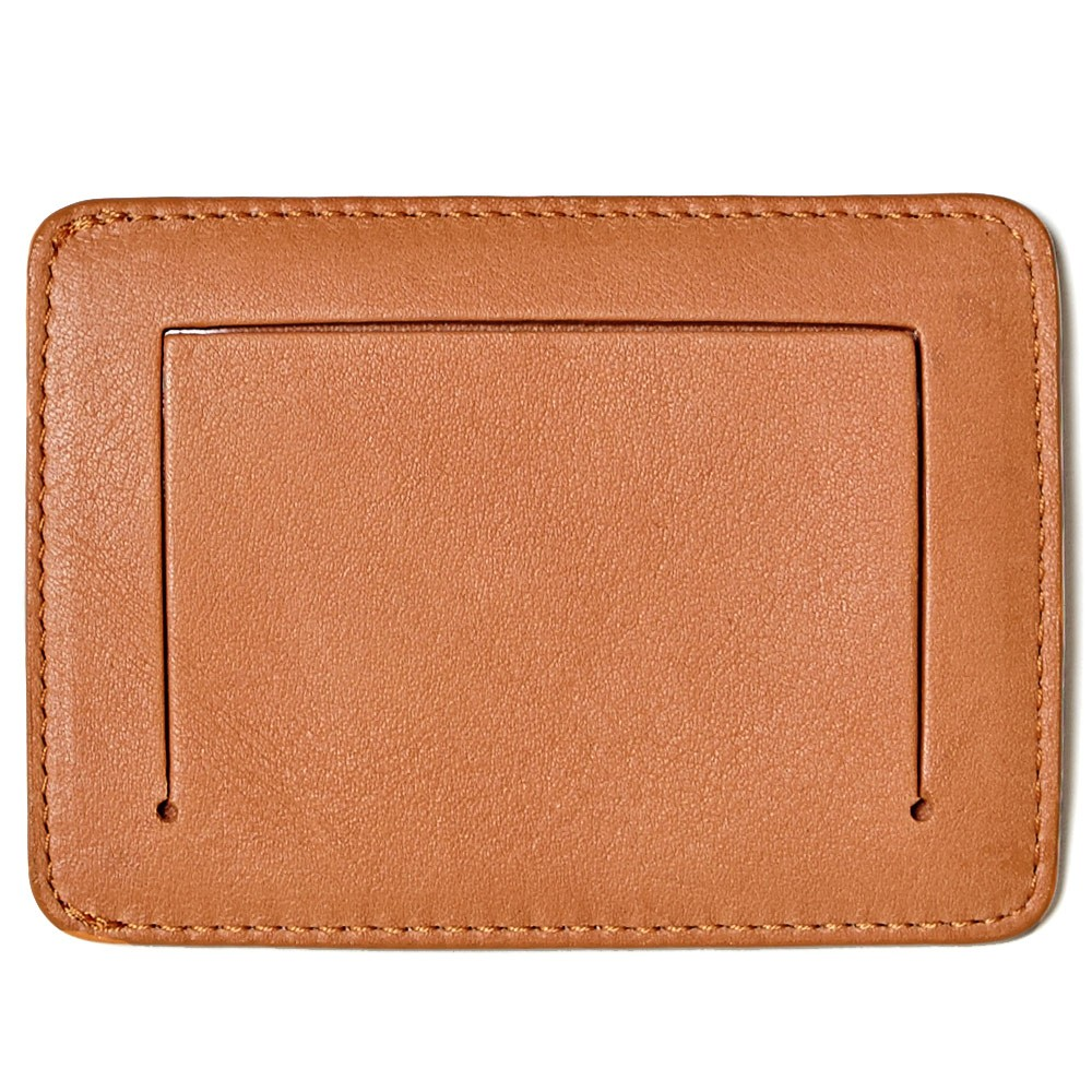 17 01 2014 carven cardcase 2 Carven Leather Cardholder