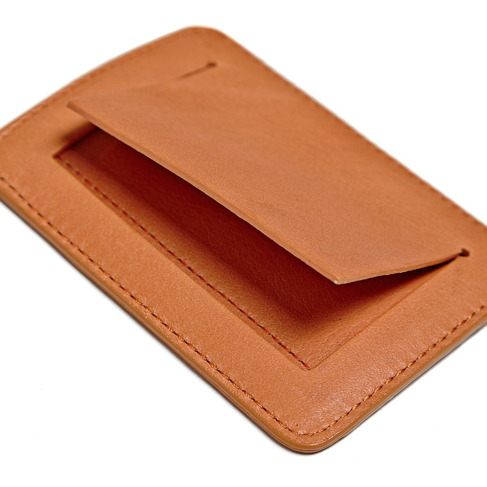 17 01 2014 carven cardcase 5 Carven Leather Cardholder