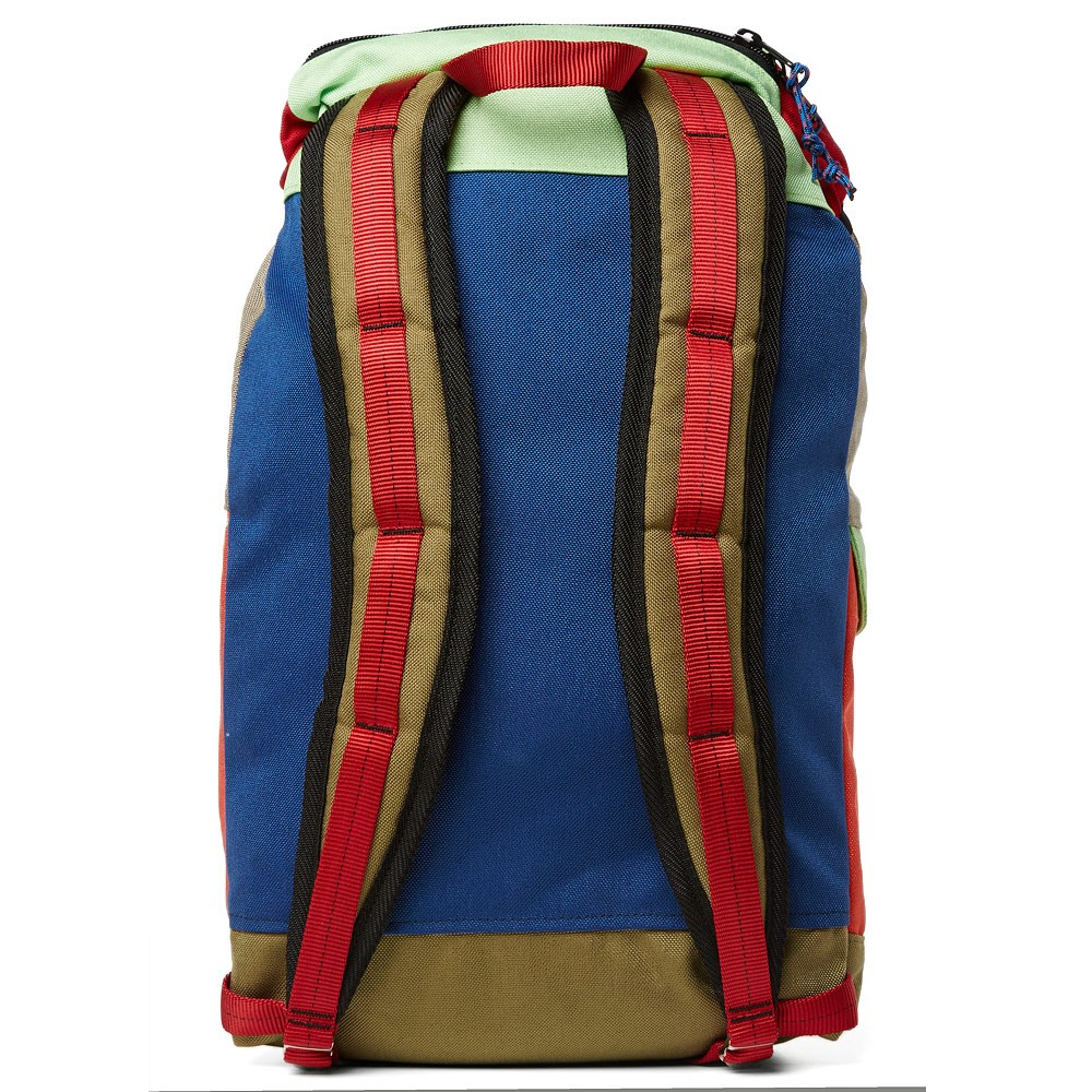 20 01 2014 eppersonmountaineering climbpack mintsuedeblue2 Epperson Mountaineering Climbing Pack