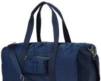 APC Roll Bag 1