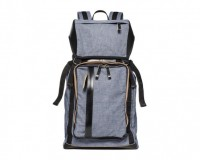 Marni-Backpacks-Spring-2014-2-630x441
