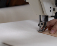 "Video: Superior Labor ""Making of the Engineer Tote"""