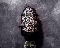fuct-ssdd-2013-fallwinter-leopard-print-bag-collection-1