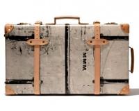 maison-martin-margiela-x-globe-trotter-30-travel-suitcase-1