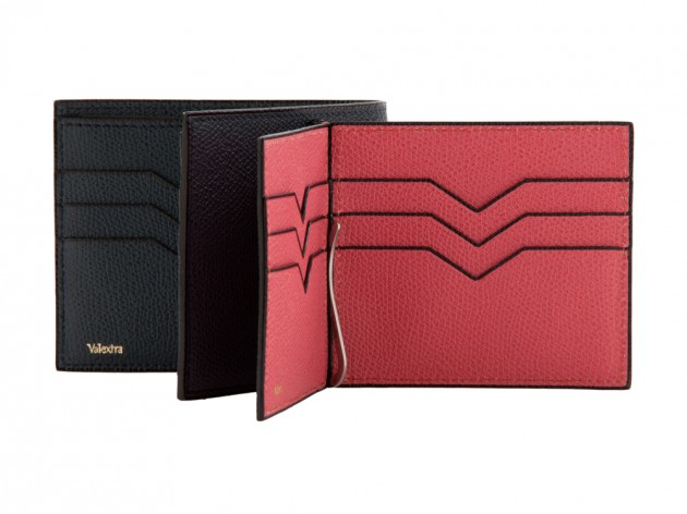 valextra fw2014 05 630x472 Valextra Fall/Winter 2014 Leather Accessories Collection