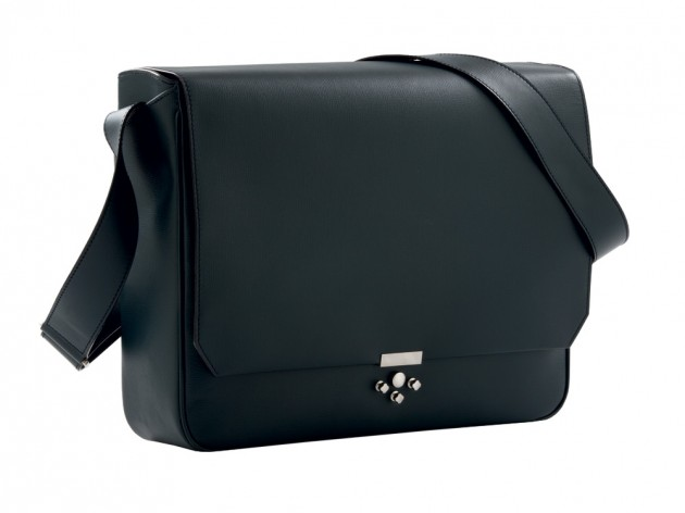 valextra fw2014 11 630x472 Valextra Fall/Winter 2014 Leather Accessories Collection