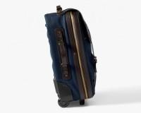 Filson-Carry-On-02-630x420