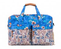 herschel-supply-duck-camo-and-paradise-collection-1