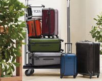 tumi-2014-tegra-lite-collection-1