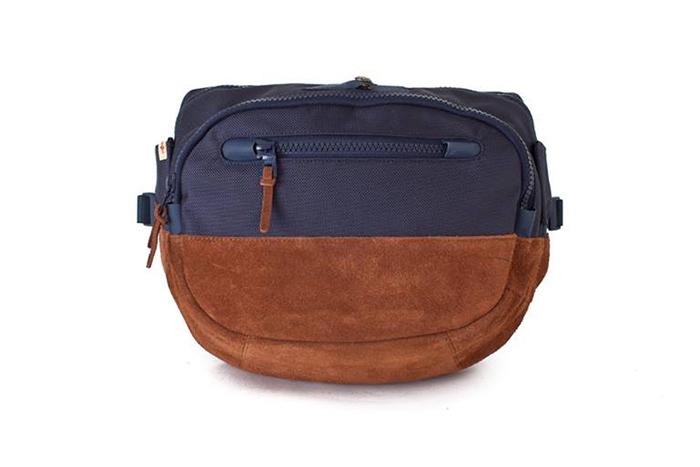 visvim 2014 spring summer ballistic collection 4 visvim Spring/Summer 2014 Ballistic Bag Collection