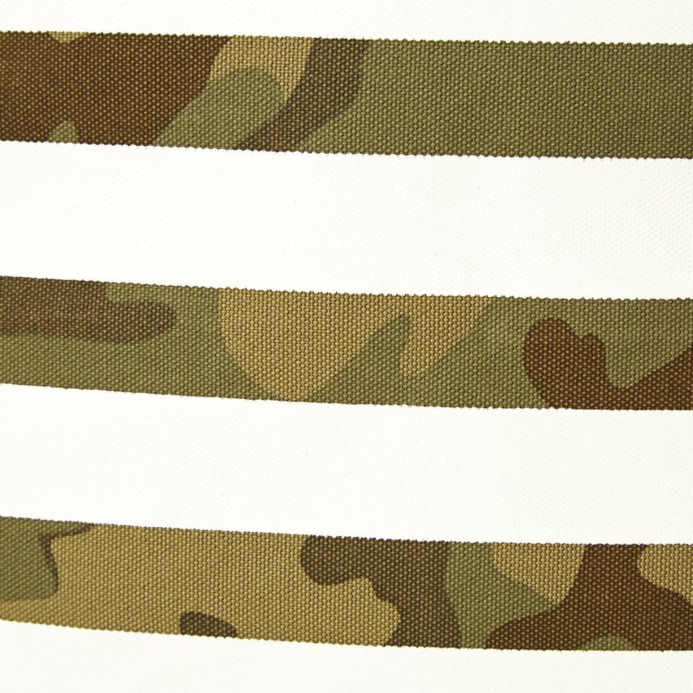 31 03 2014 sophnet camouflagebordertote blue 5 Sophnet. Camouflage Border Tote Bag