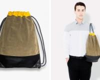 Henten-Bags-03-630x420