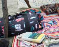 herschel-supply-co-2014-spring-pacific-print-collection-1