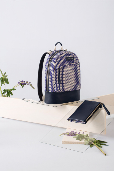 want les essentiels de la vie 2014 spring summer collection 1 WANT les Essentiels de la Vie Spring/Summer 2014 Collection