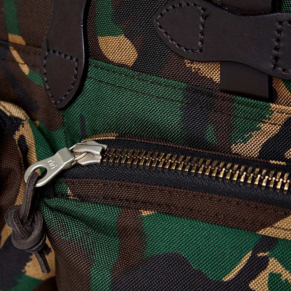 09 04 2014 filson 72hourbriefcase camo d4 Filson 72 Hour Camouflage Briefcase
